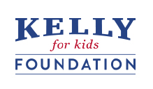 Kelly for Kids Foundation